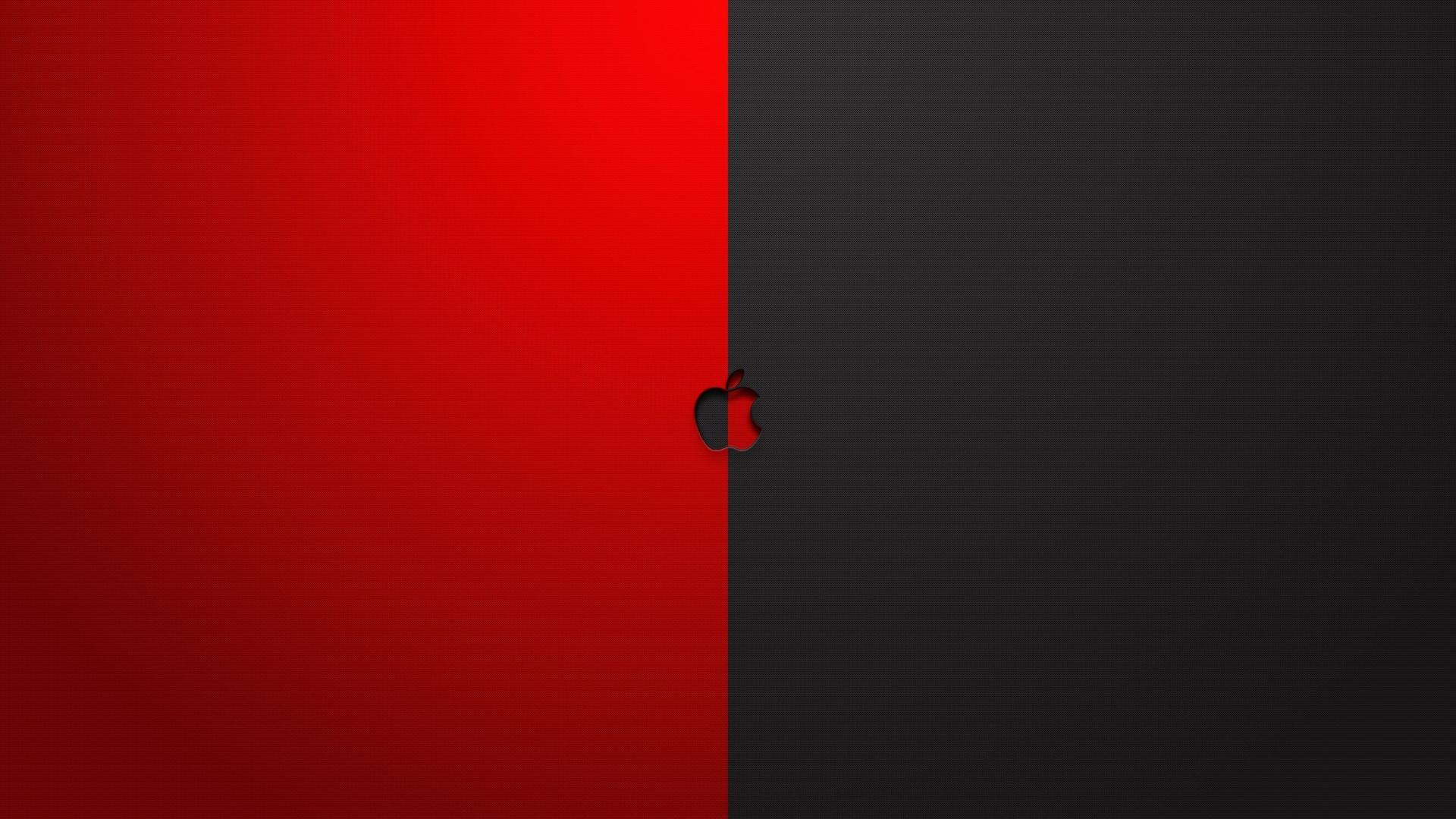Apple-Logo-Computer-Mac-Download-Free-Mac-wallpaper-wpc9002310