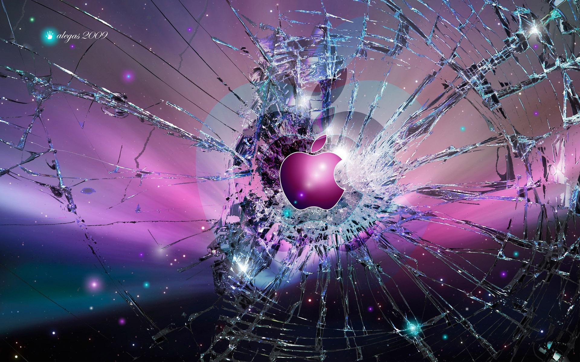 Apple-fond-%C3%A9cran-cass%C3%A9-Fonds-d%C3%A9cran-1920x-wallpaper-wpc9202499