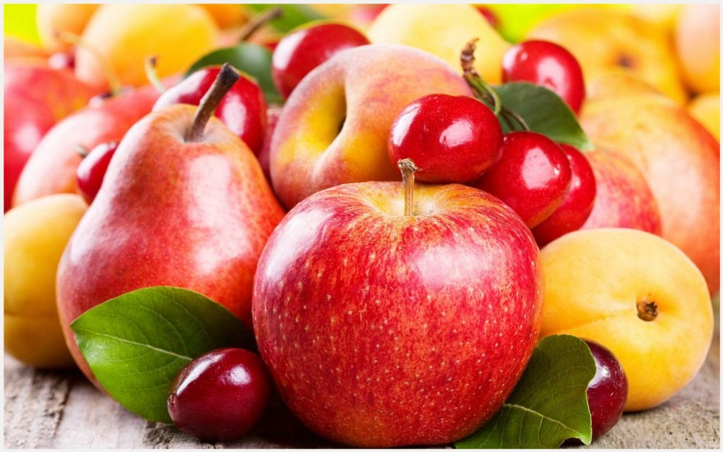 Apples-Pears-Apricots-Cherries-Fruit-apples-pears-apricots-cherries-fruit-1080-wallpaper-wpc5802221