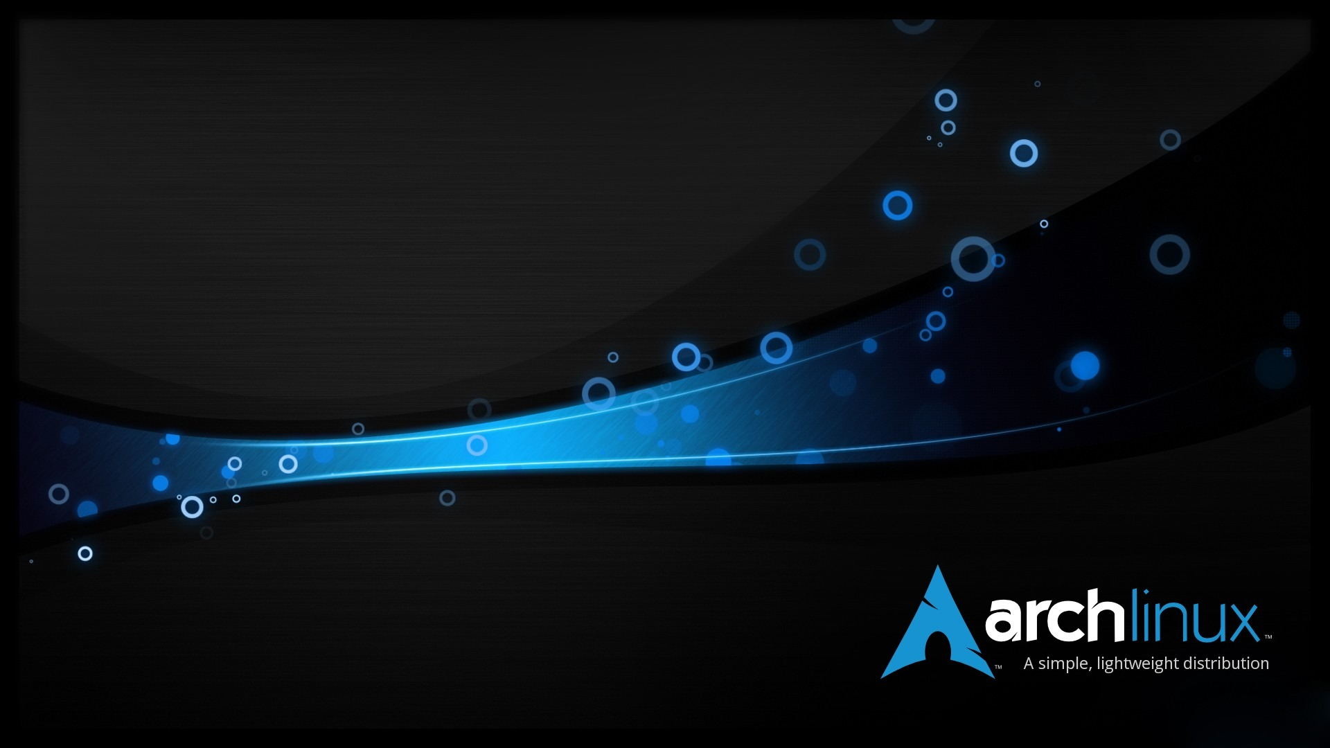 ArchLinux-wallpaper-wp3802503