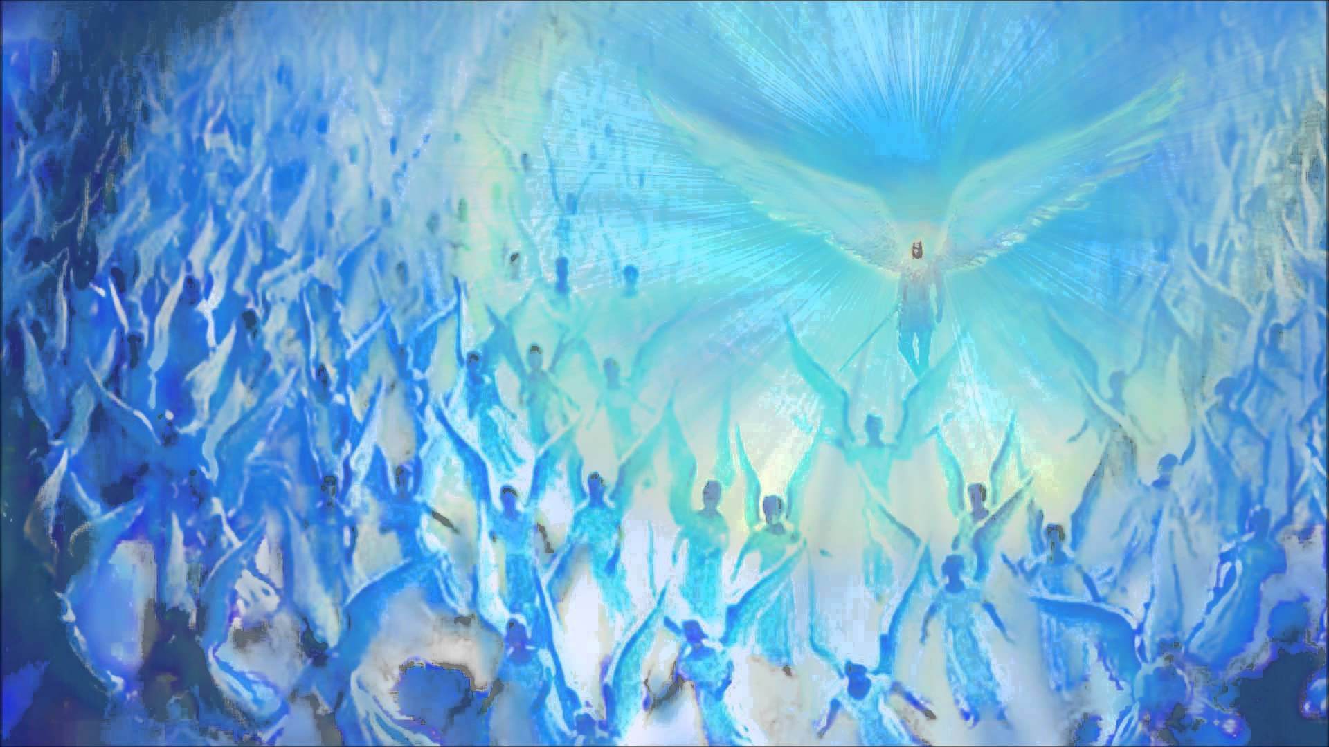 Archangel-Michael-and-His-Legions-of-Blue-Flame-Angels-Heart-of-Courage-wallpaper-wpc9002337