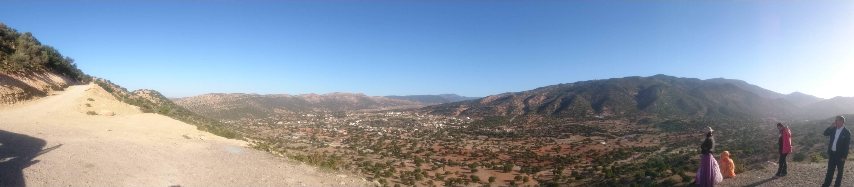 Argan-growing-valley-Atlas-mountains-Morroco-1080x1920-OC-wallpaper-wpc5802239