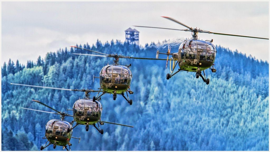 Army-Helicopters-Flight-army-helicopters-flight-1080p-army-helicopters-flight-wallpaper-wp3602708