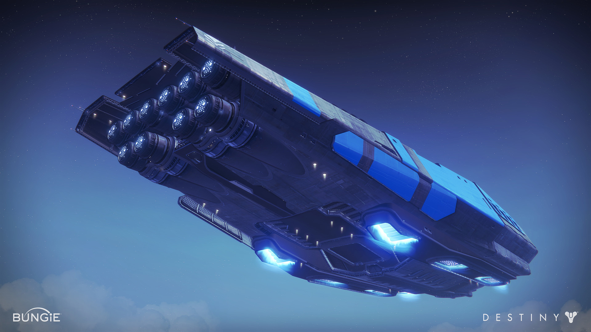 ArtStation-Destiny-The-Taken-King-Cabal-Carrier-Mark-Van-Haitsma-wallpaper-wpc5802262