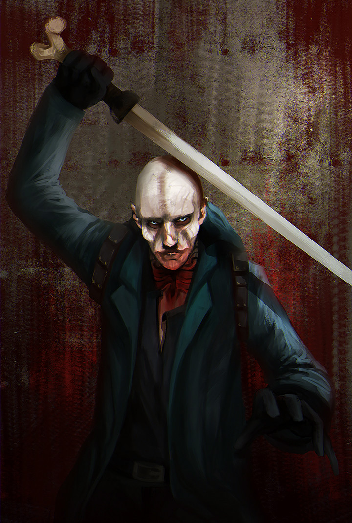 ArtStation-Quinlan-Marine-Lannoy-wallpaper-wp3802544