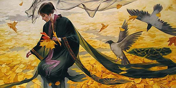 Artodyssey-Svetlana-Valueva-wallpaper-wpc5802260
