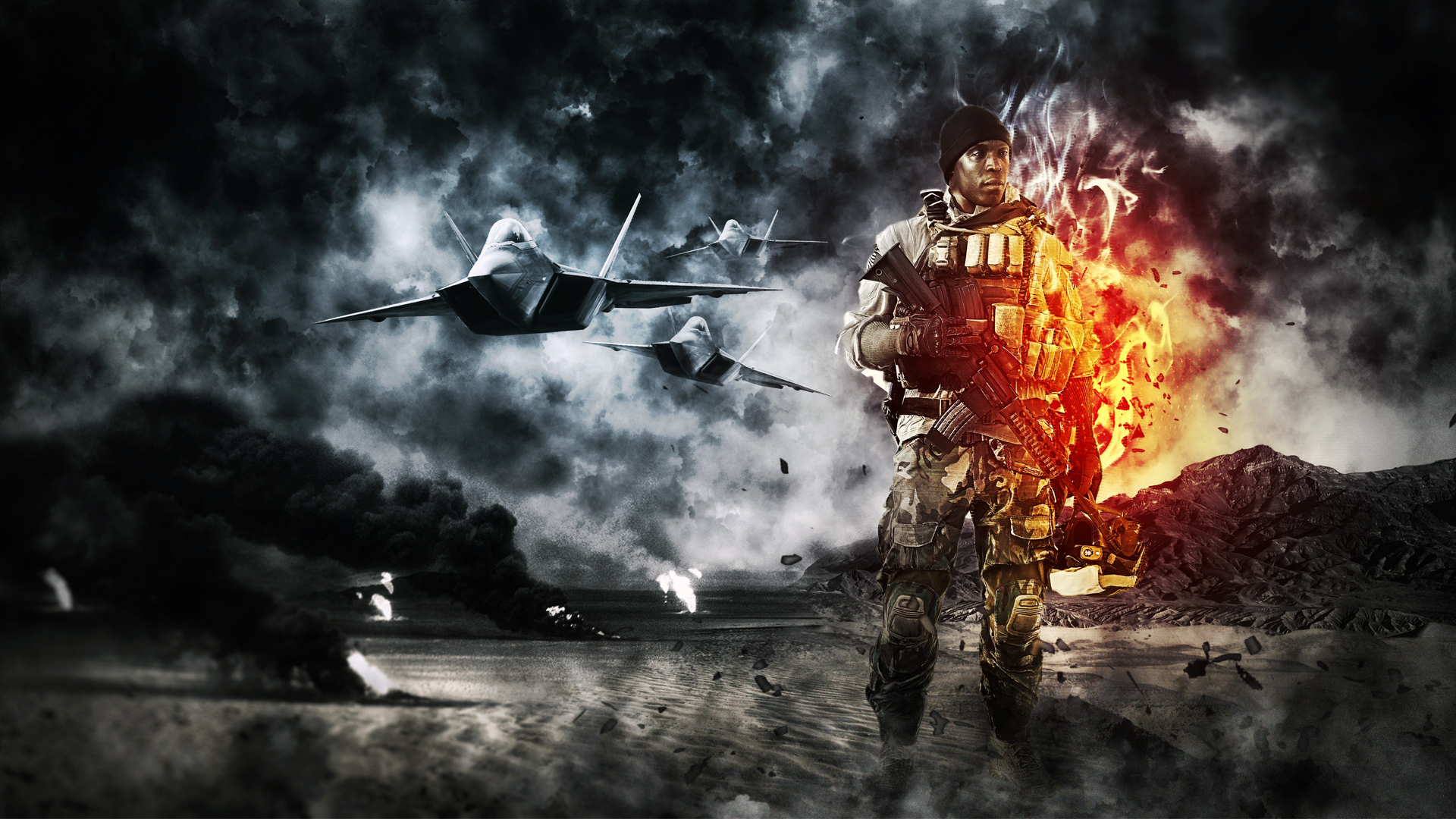 Artwork-Battlefield-I-must-admit-this-looks-sweet-wallpaper-wp3602744