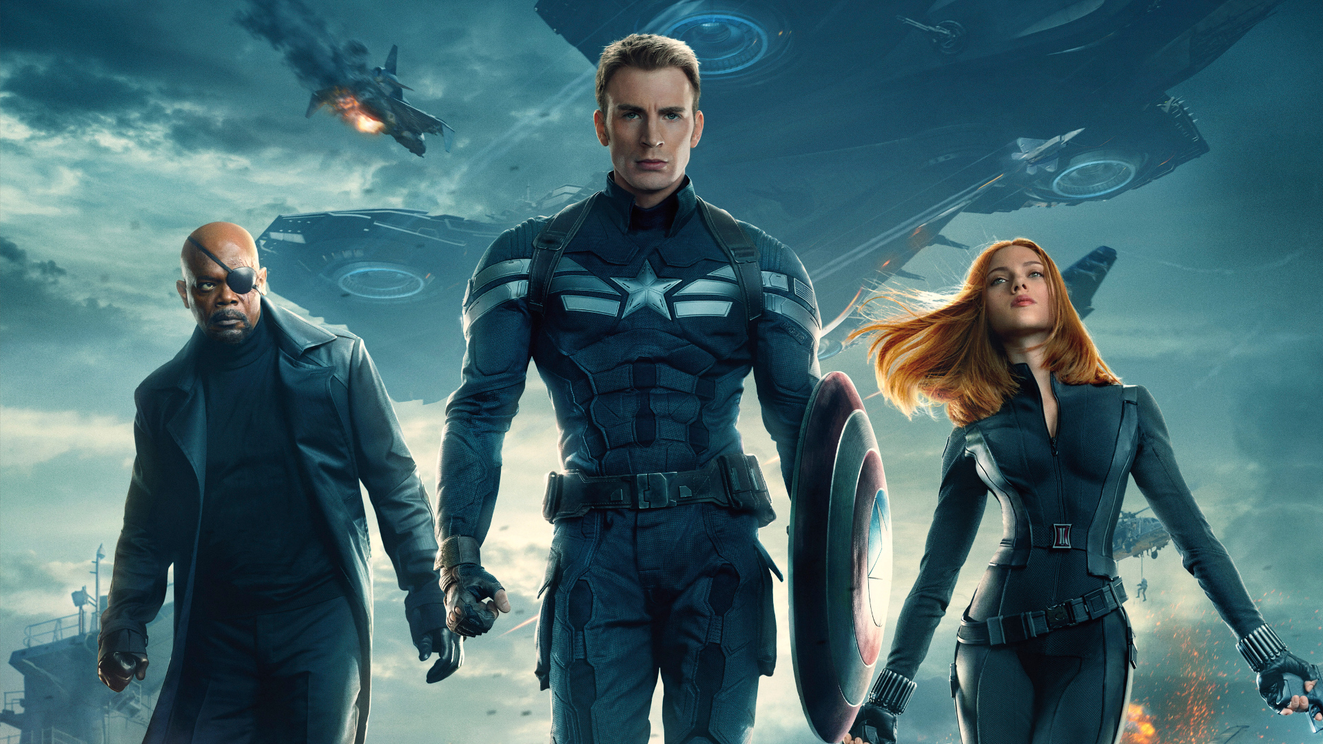 As-Steve-Rogers-struggles-to-embrace-his-role-in-the-modern-world-he-teams-up-with-another-super-so-wallpaper-wpc9002378