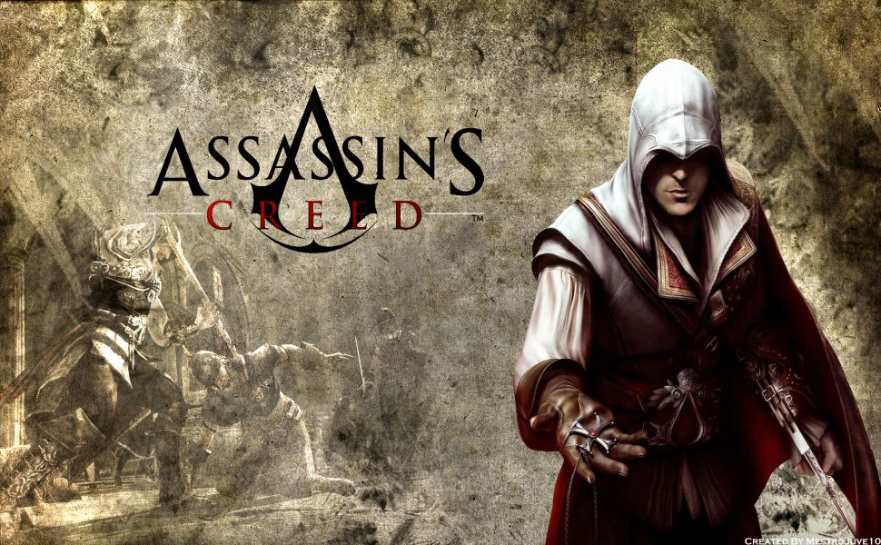Assassin-s-Creed-Ezio-HD-wallpaper-wp3802563
