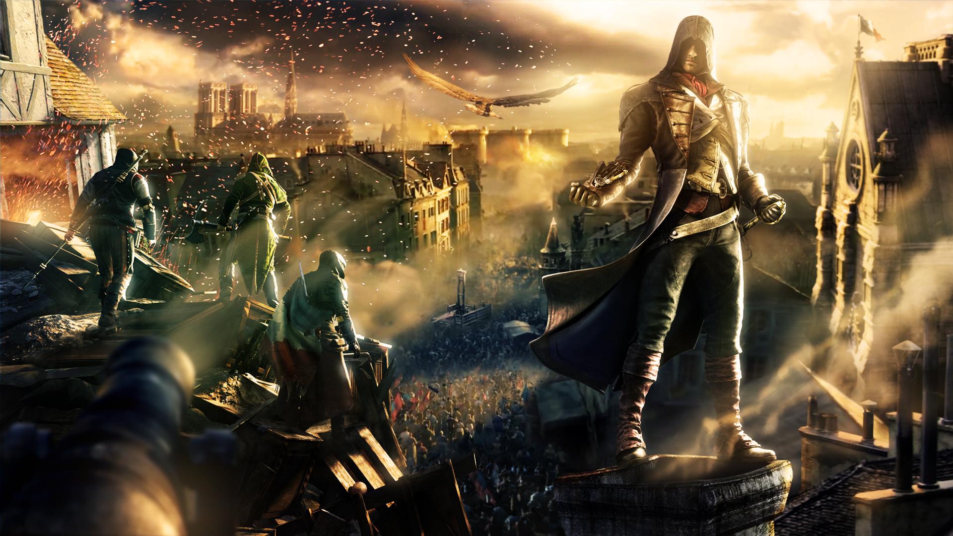 Assassin-s-Creed-Unity-1920x1080-wallpaper-wp3602759