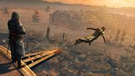 Assassin-s-Creed-wallpaper-wp3602760