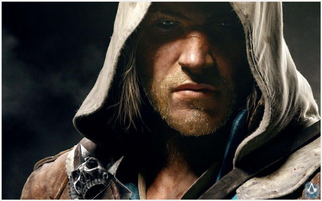 Assassins-Creed-Black-Flag-assassins-creed-black-flag-desktop-assassins-wallpaper-wpc5802285