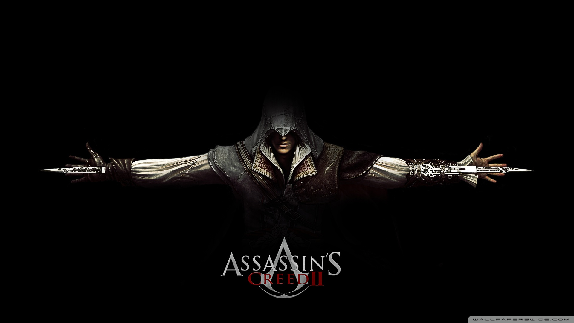 Assassins-Creed-Ezio-Black-HD-desktop-Widescreen-wallpaper-wp3802577