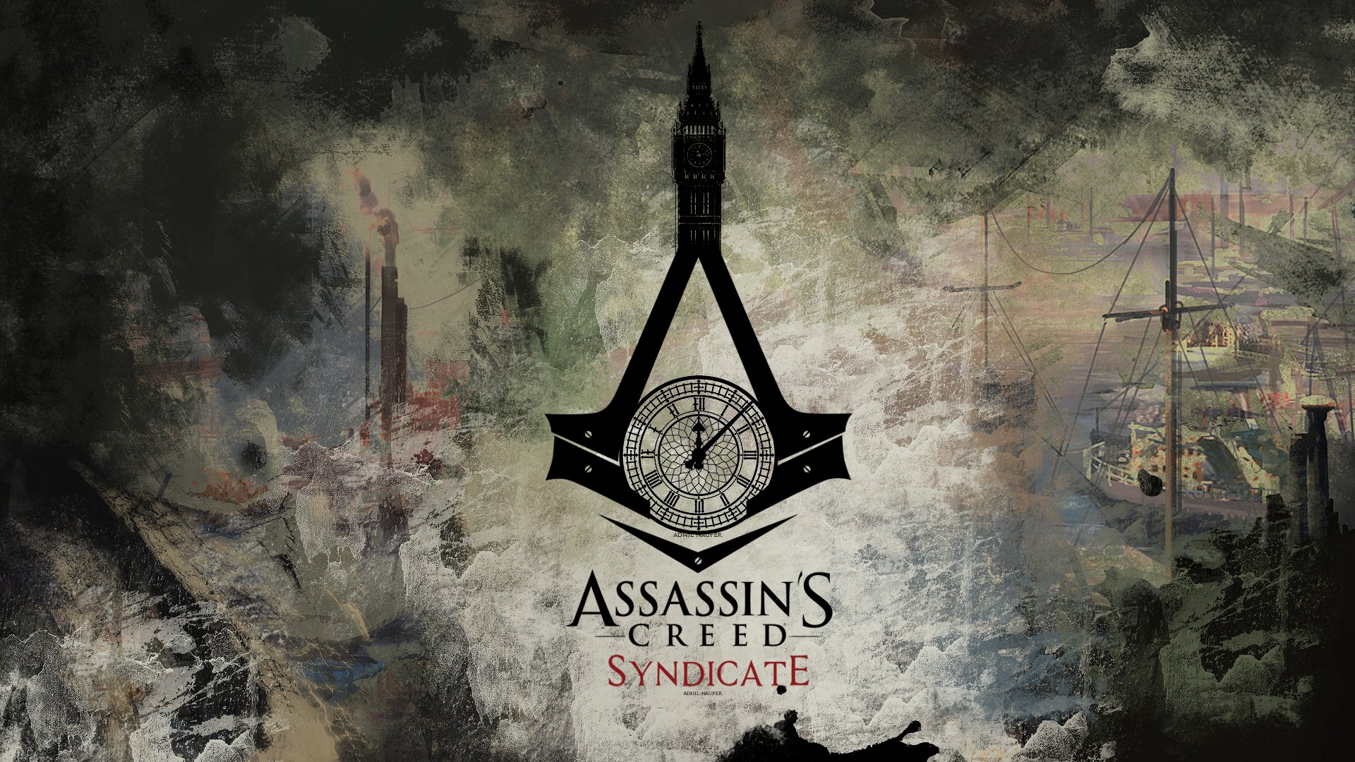 Assassins-Creed-HD-wallpaper-wp3802578