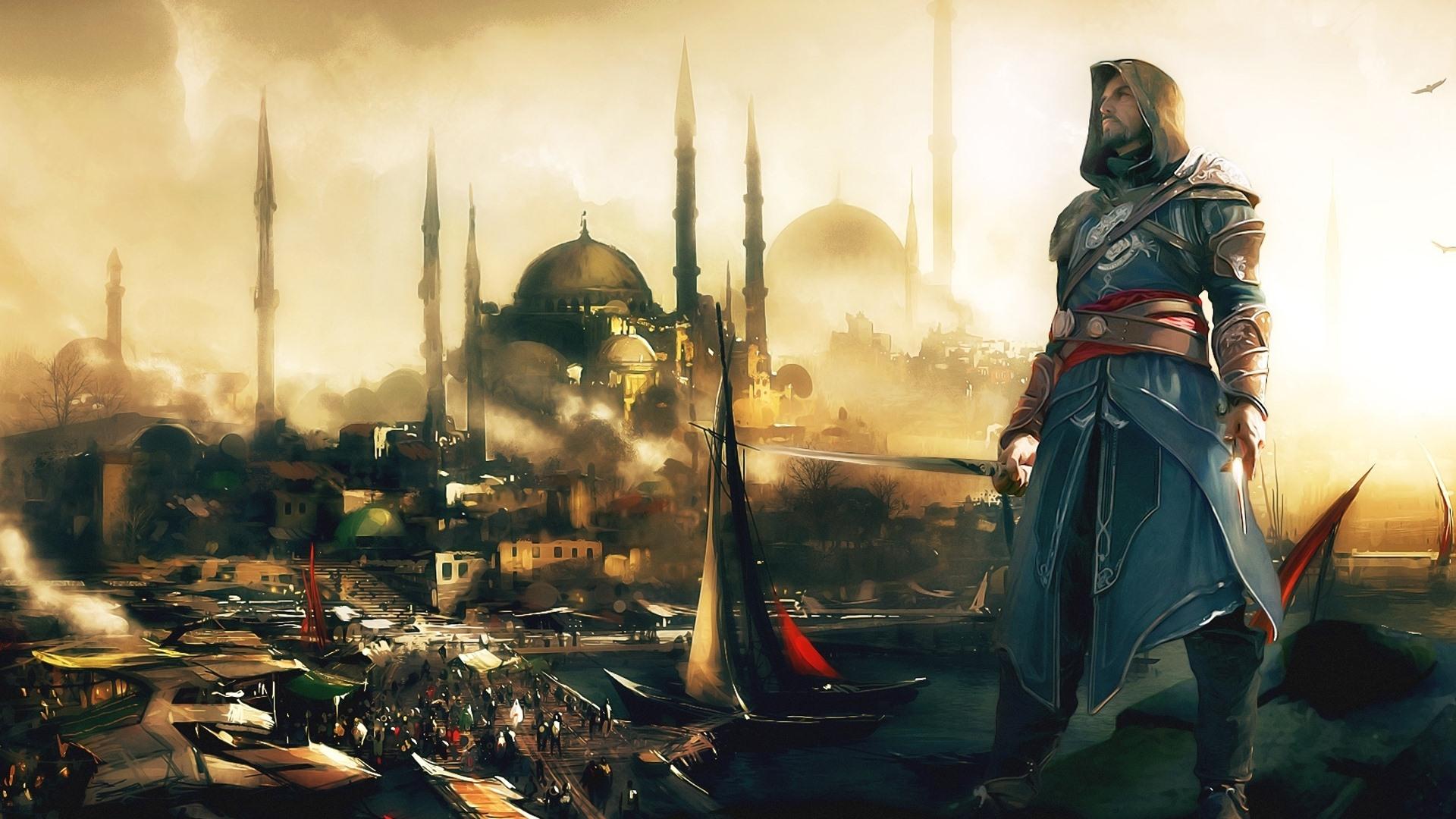 Assassins-Creed-Revelations-Computer-Desktop-wallpaper-wp3802582