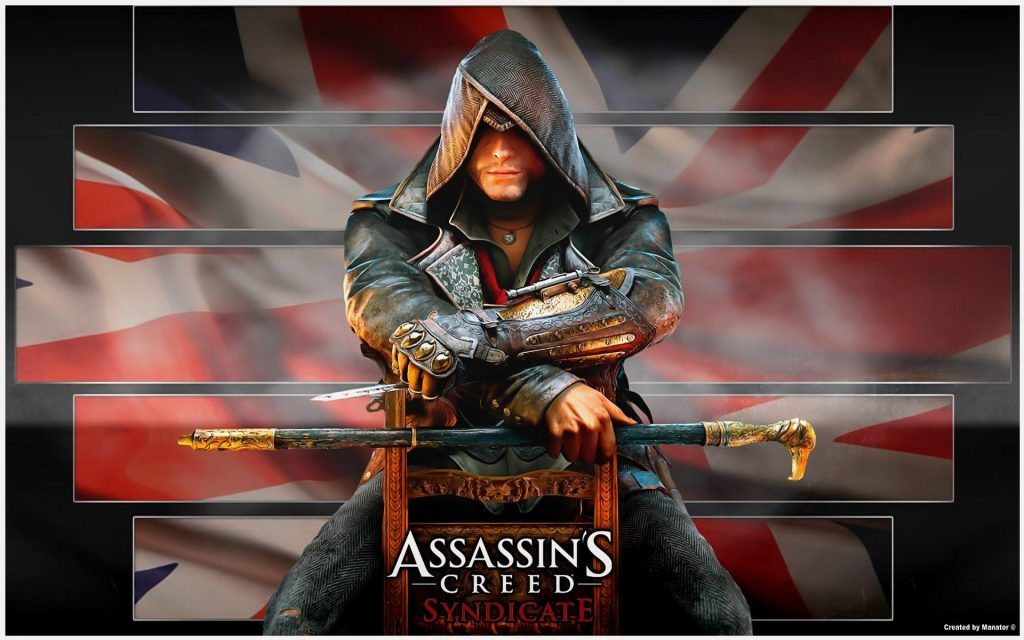 Assassins-Creed-Syndicate-assassin-creed-syndicate-pc-assassin-s-creed-syndic-wallpaper-wp3602766