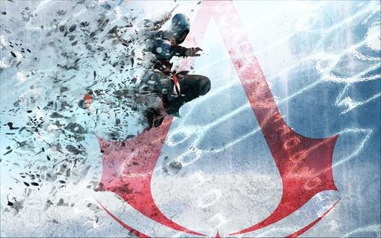 Assassins-Creed-wallpaper-wp3602767