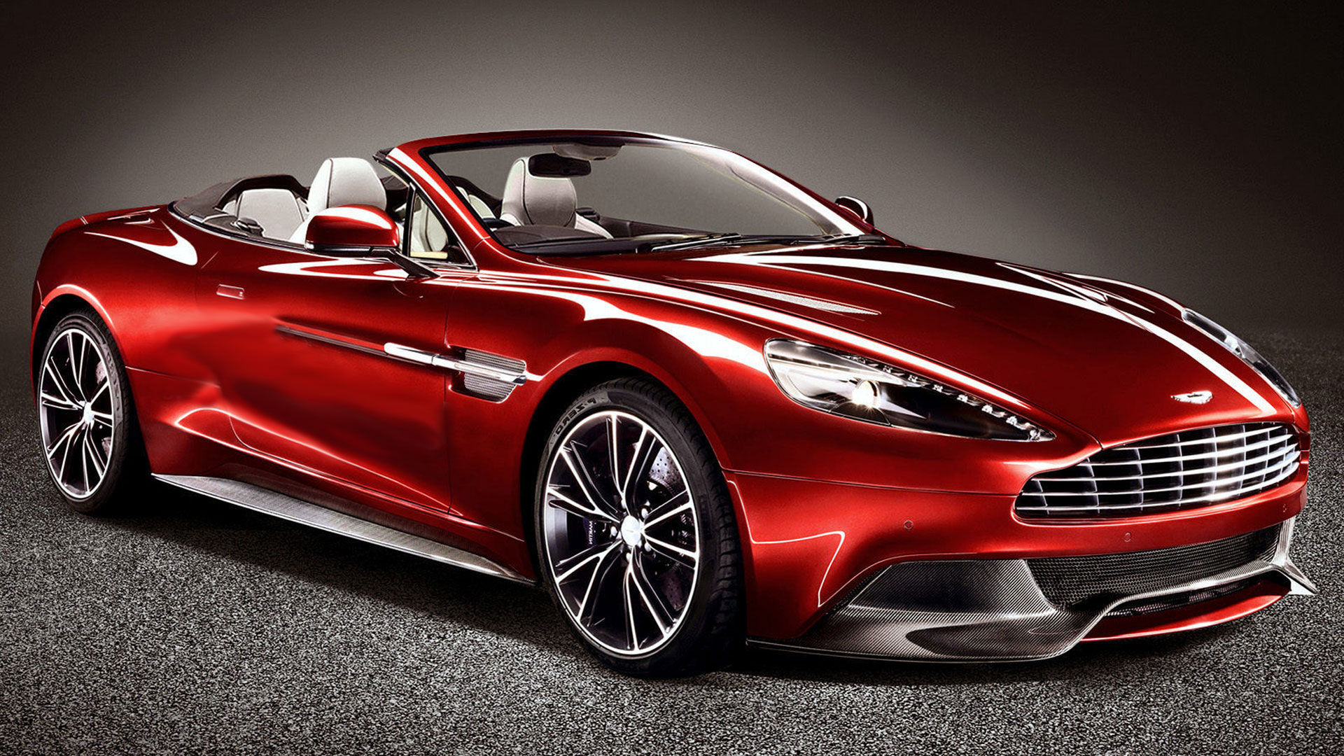 Aston-Martin-Vanquish-Volante-1920-1080-Hd-Desktop-HD-Stock-photos-HD-qu-wallpaper-wp3801049
