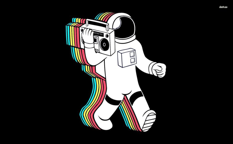 Astronaut-and-boombox-HD-wallpaper-wp3802595