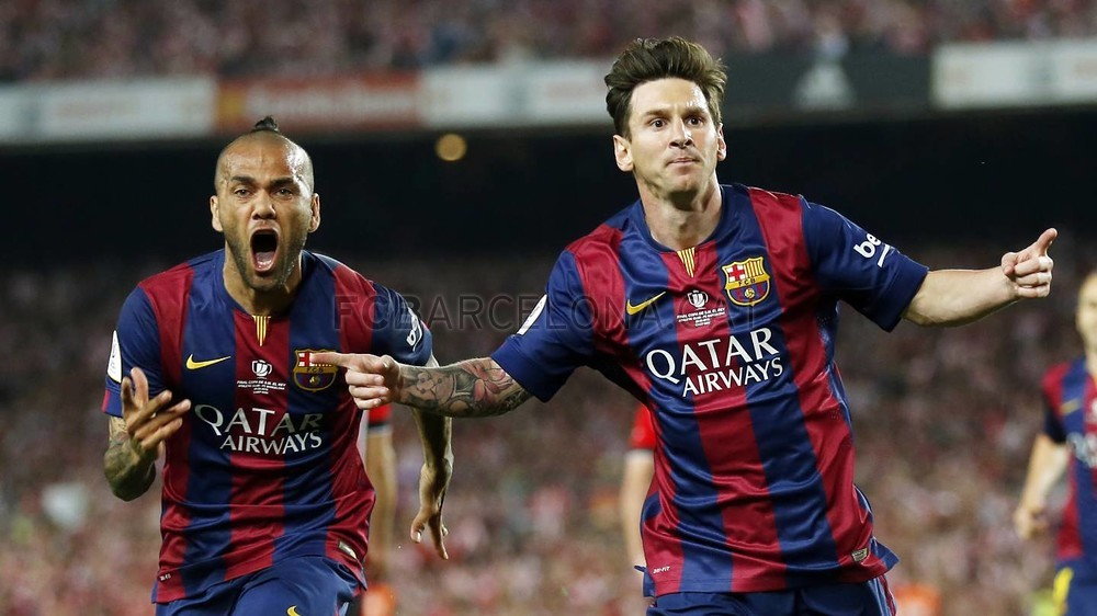 Athletic-Club-v-FC-Barcelona-Spanish-Cup-Final-FC-Barcelona-wallpaper-wp3802607