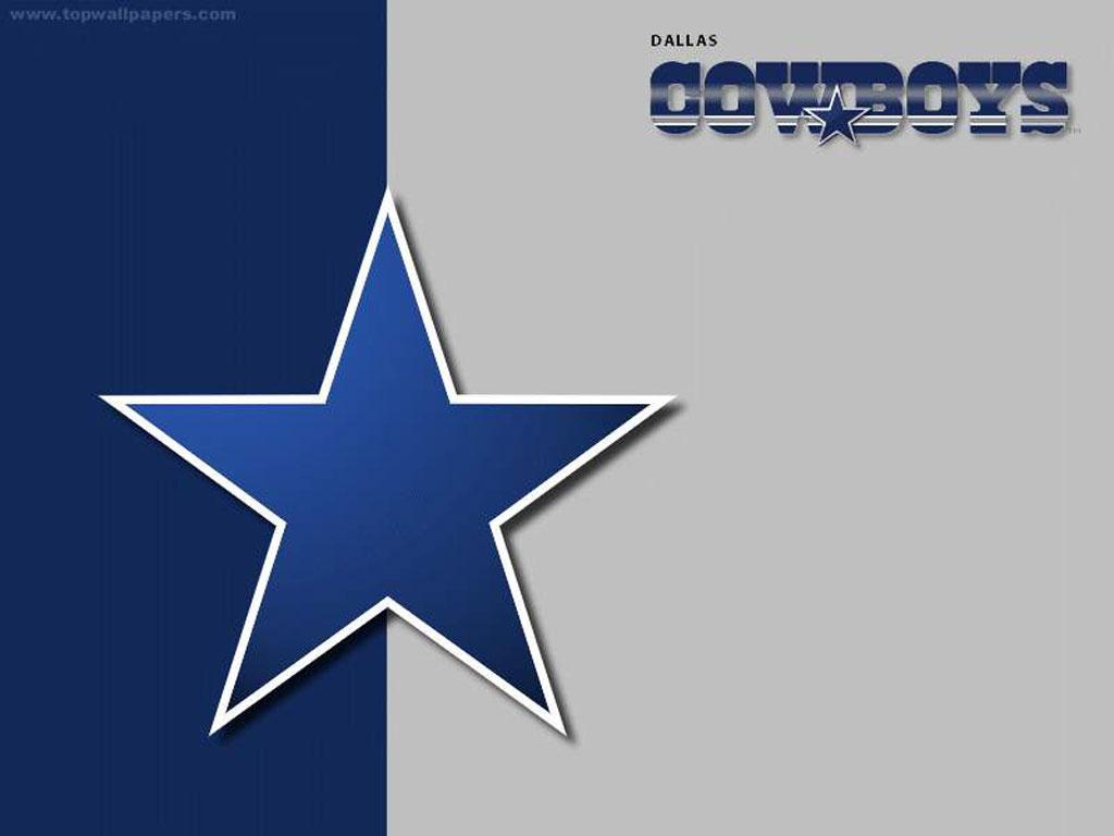 Atlanta-Falcons-vs-Dallas-Cowboys-PM-Georgia-Dome-Atlanta-GA-wallpaper-wpc5802336