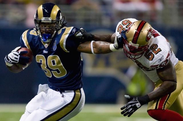 Atlanta-Falcons-vs-St-Louis-Rams-Week-NFL-Sunday-Night-Football-wallpaper-wpc9002403