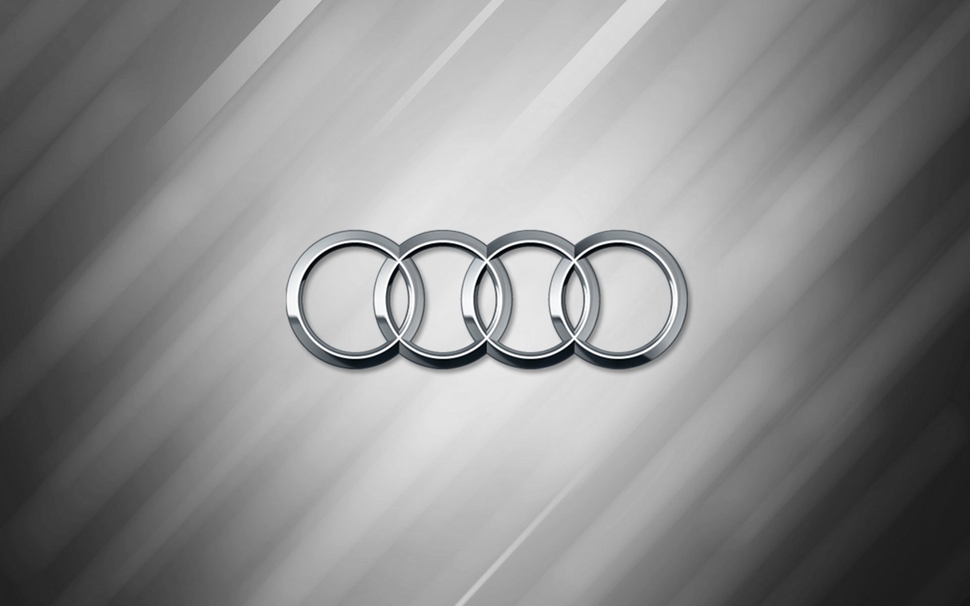 Audi-Logo-Desktop-wallpaper-wpc5802352