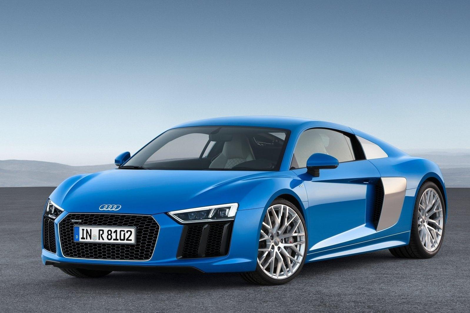 Audi-R-V-Audi-R-V-Plus-Beastie-Toys-By-Wheelsandmore-car-audi-r-v-wallpaper-wpc5801268