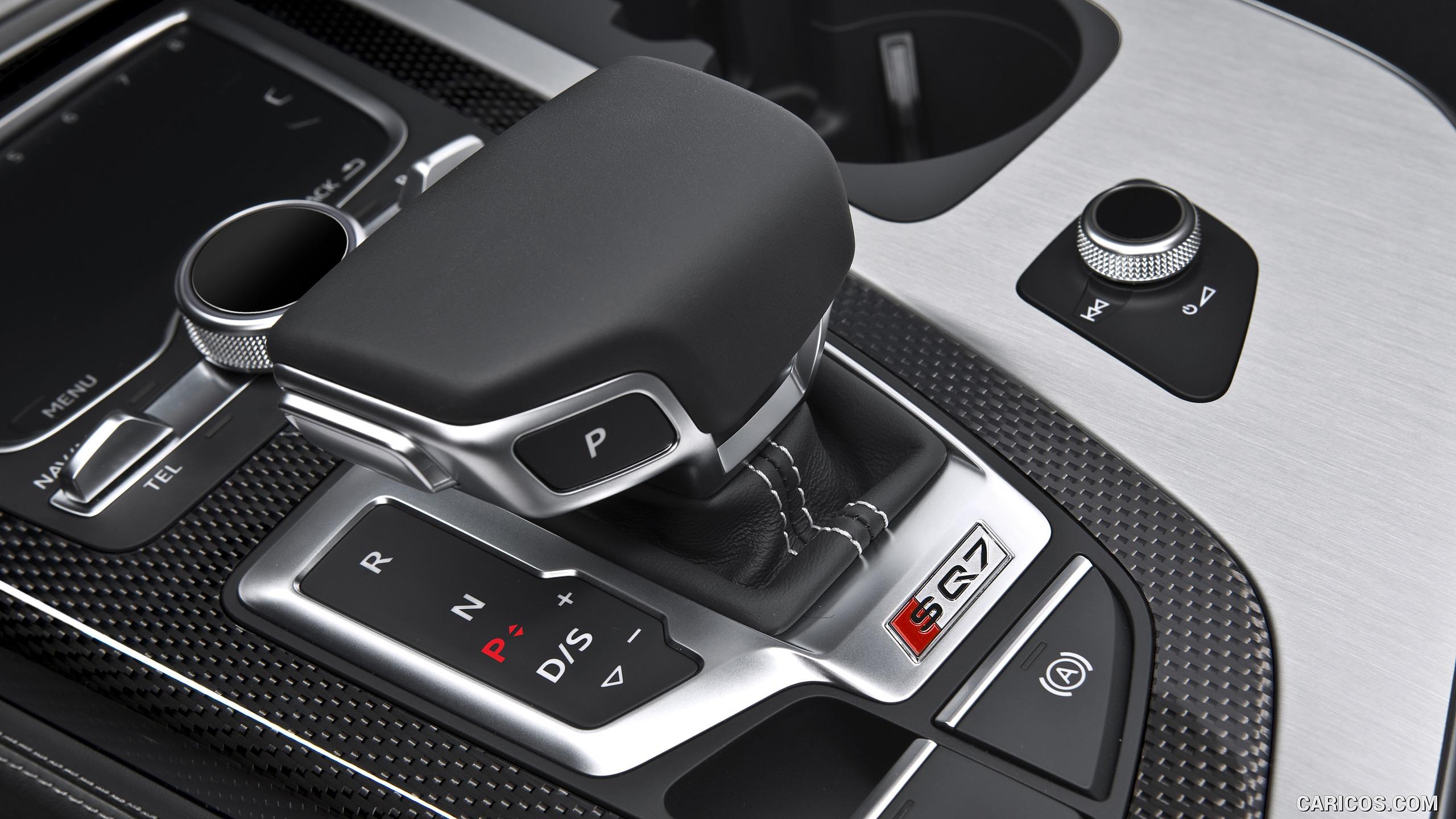 Audi-SQ-TDI-Interior-Controls-HD-wallpaper-wpc5801283