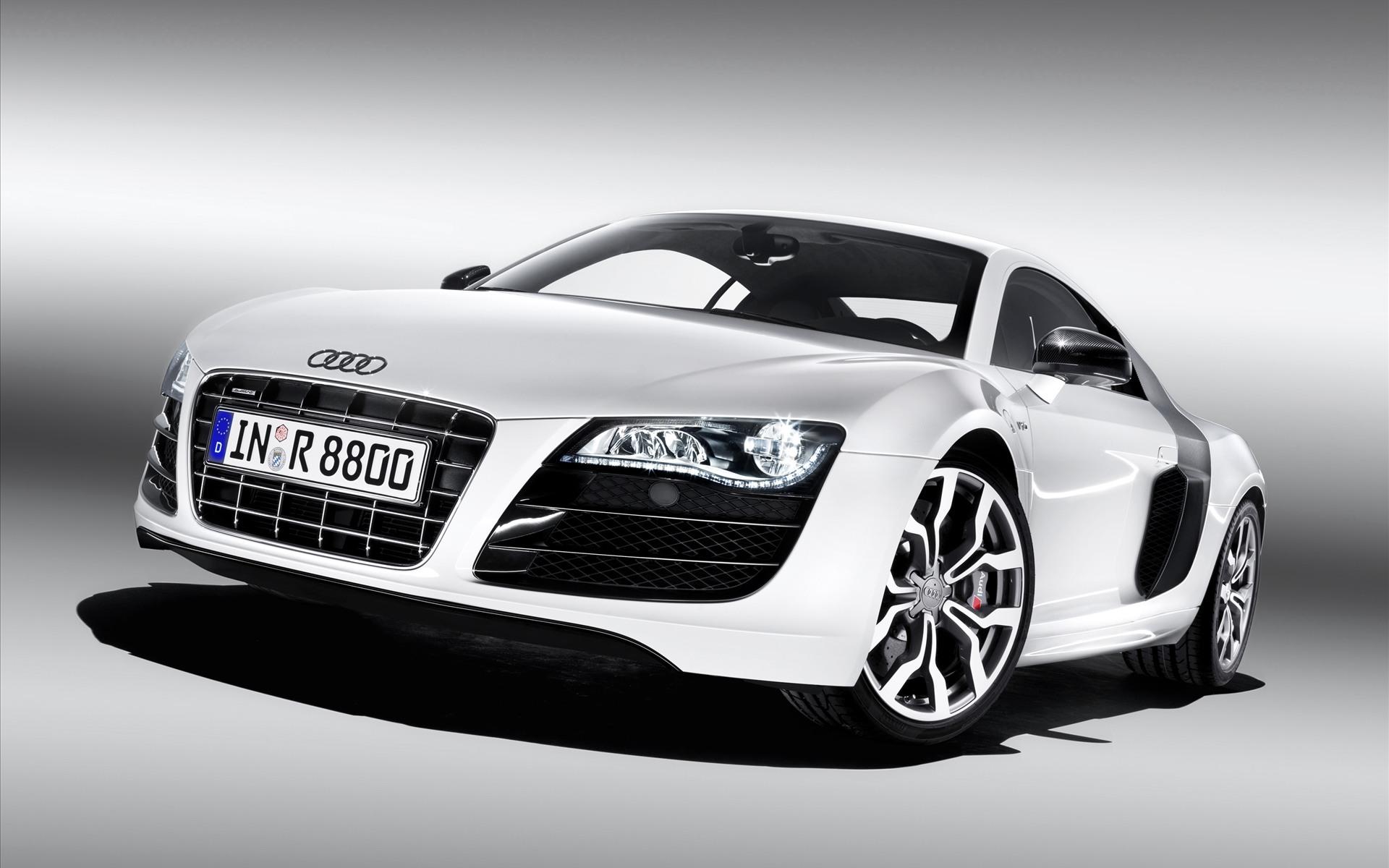 Audi-luxury-car-wallpaper-wpc5802354
