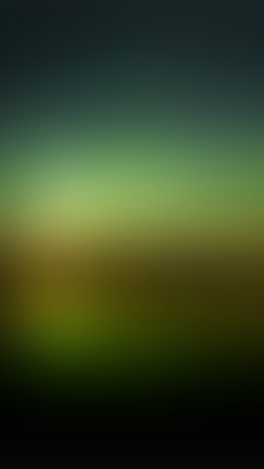 Aurora-Night-Nature-Gradation-Blur-iPhone-wallpaper-wpc5802367