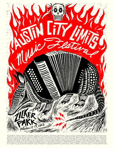 Austin-City-Limits-Music-Festival-by-Carlos-Hernandez-wallpaper-wpc5802371