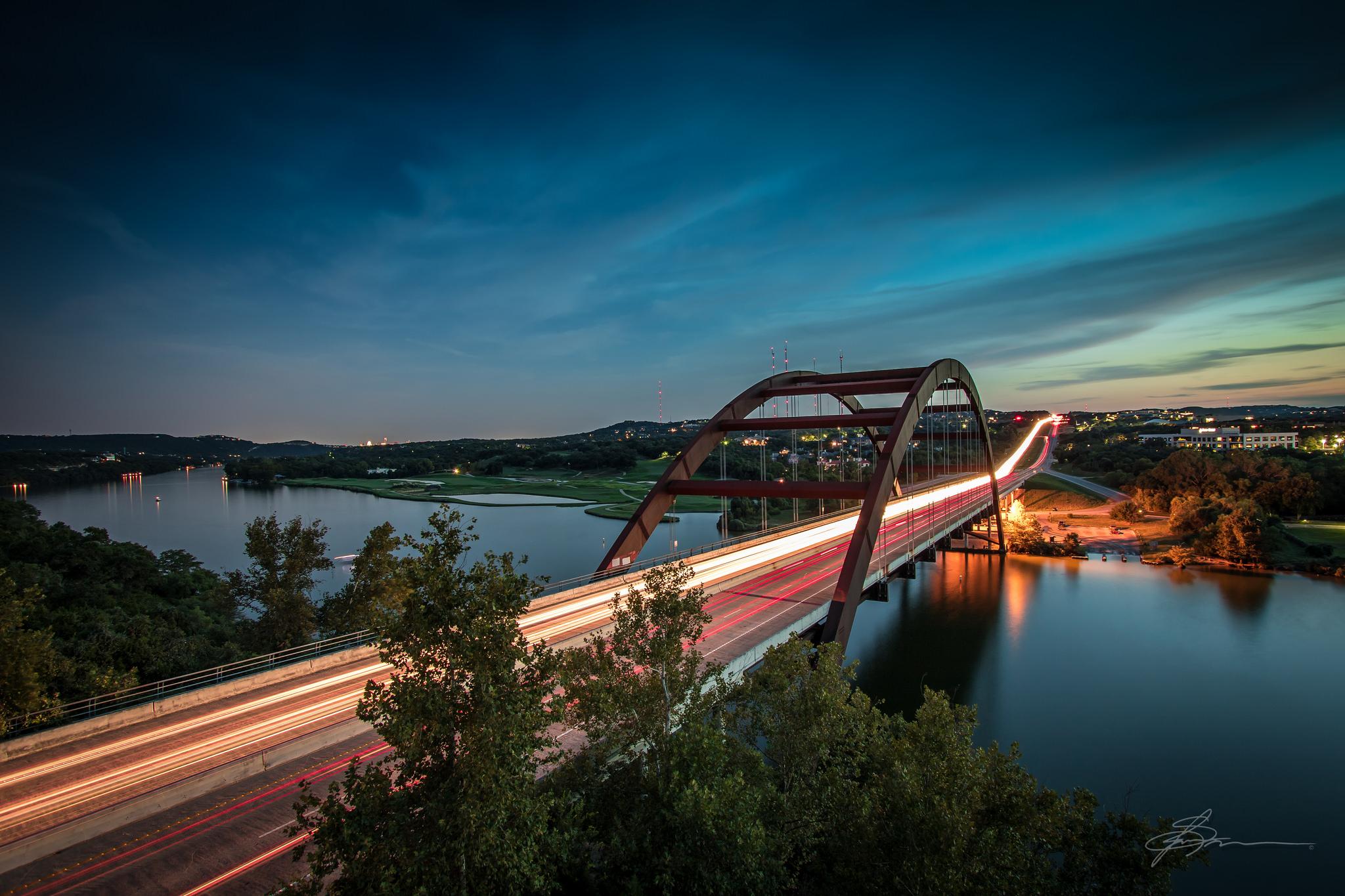 Austin-Texas-Bridge-by-Red-Photography-www-RedPhoto-com-wallpaper-wpc5802372