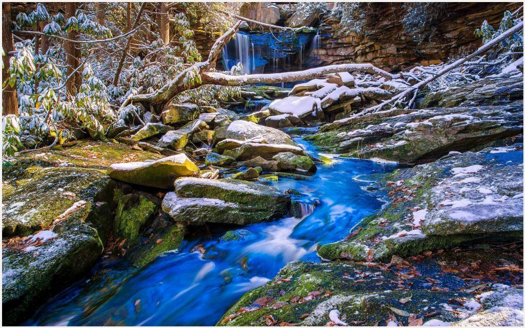 Autumn-Season-Beautiful-Waterfall-autumn-season-beautiful-waterfall-1080p-aut-wallpaper-wpc5802382