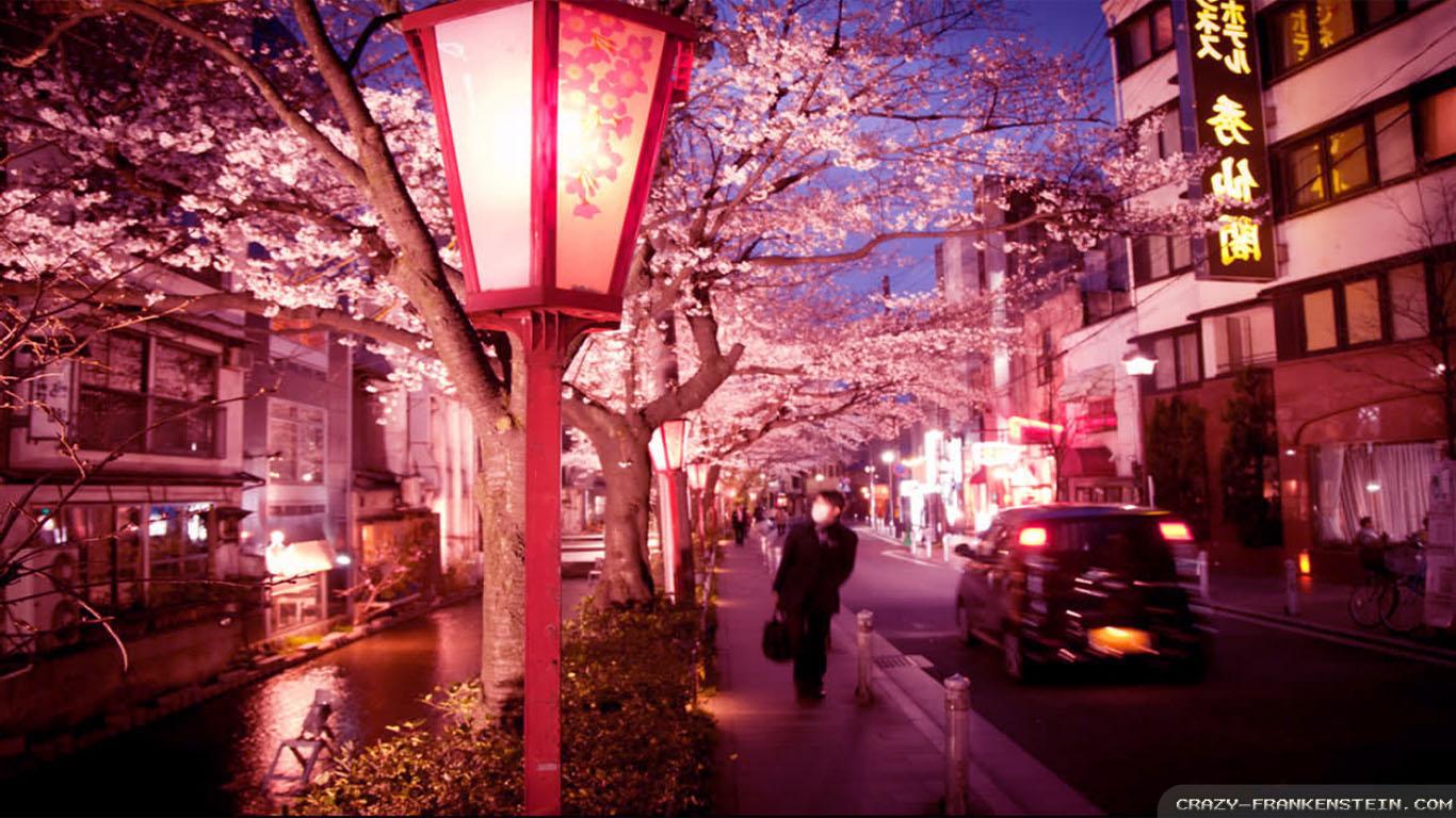 Autumn-in-Japan-HD-wallpaper-wp3602820