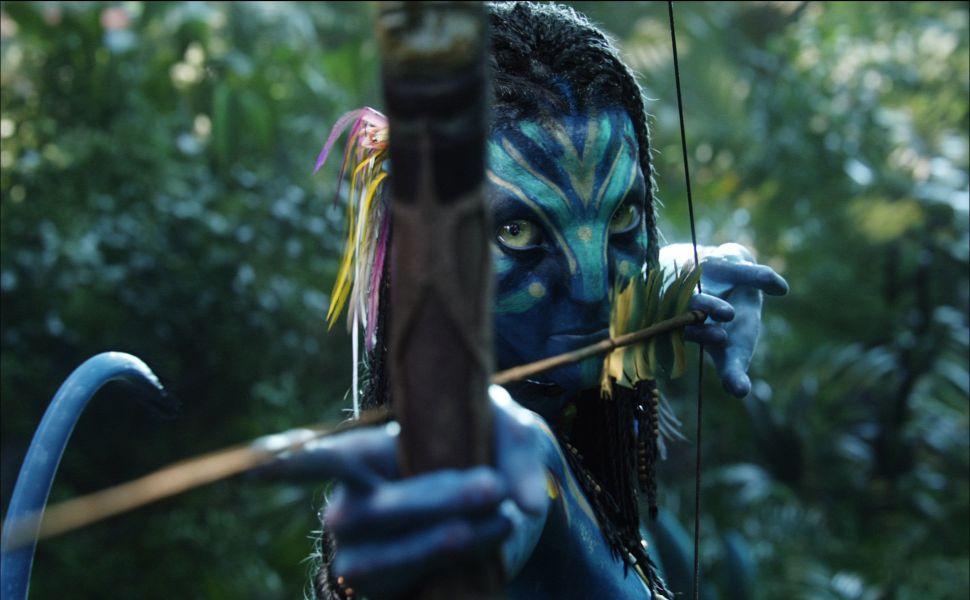 Avatar-3d-Cross-Eye-HD-wallpaper-wp3602840