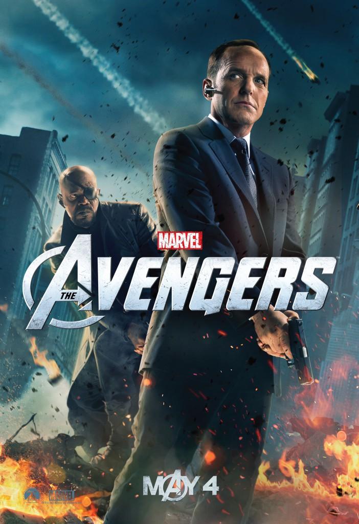 Avengers-Age-of-Ultron-Photoshoot-HD-1080p-wallpaper-wp3802651