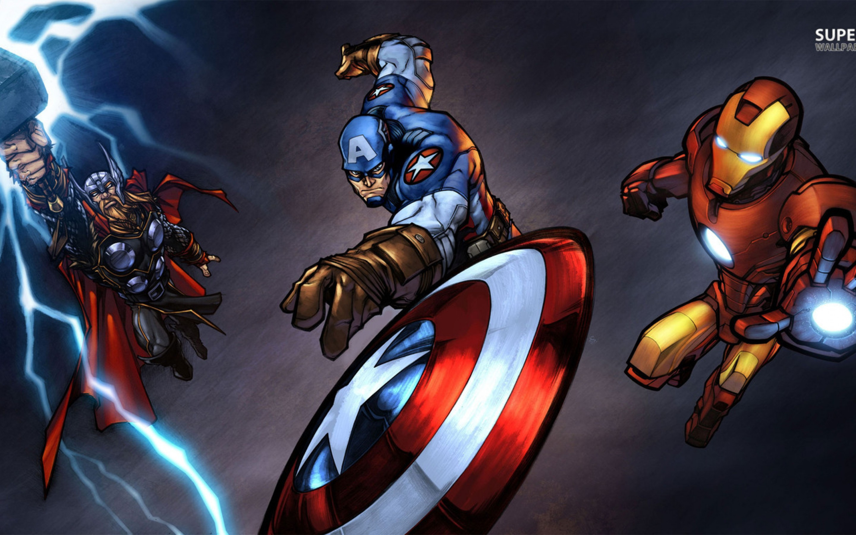 Avengers-Collection-For-Free-Download-wallpaper-wp38011689