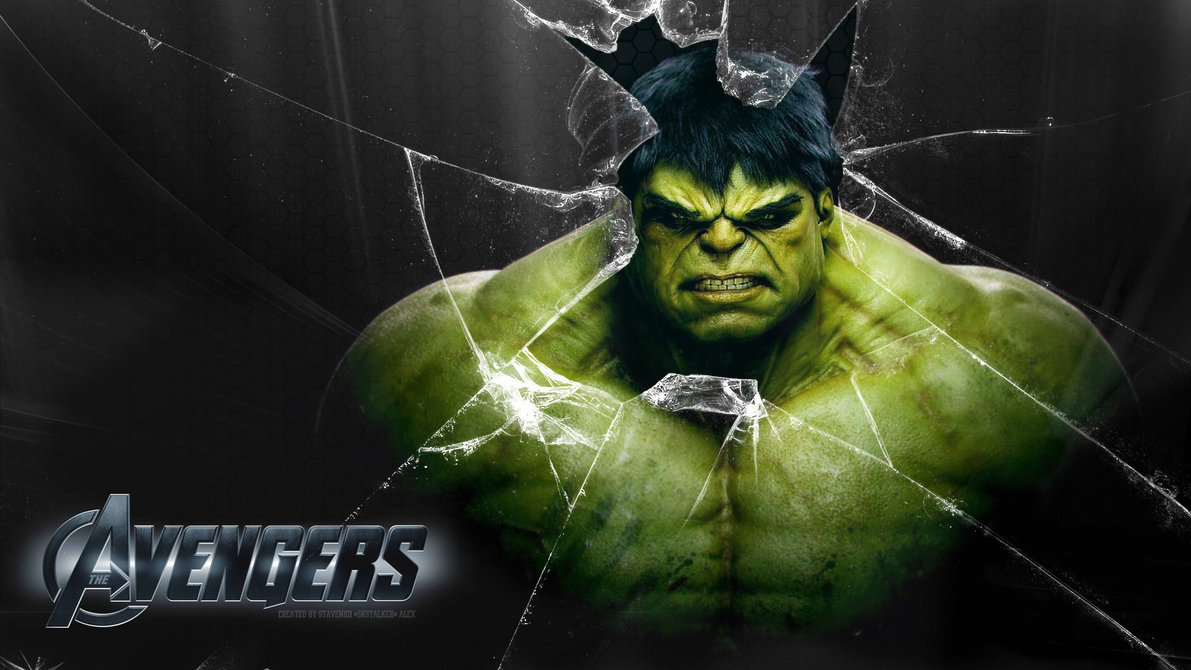 Avengers-Hulk-1080p-by-SKstalker-on-DeviantArt-wallpaper-wpc5802389