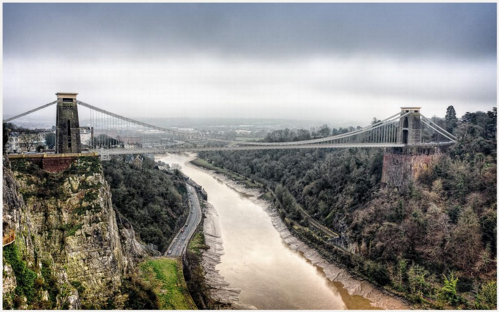 Avon-Bridge-Bristol-United-Kingdom-avon-bridge-bristol-united-kingdom-desktop-avon-brid-wallpaper-wp3802652