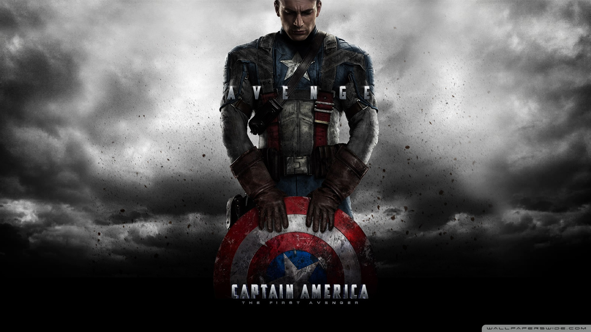 Awesome-Captain-America-The-Winter-Soldier-Pic-Captain-America-wallpaper-wpc5802401