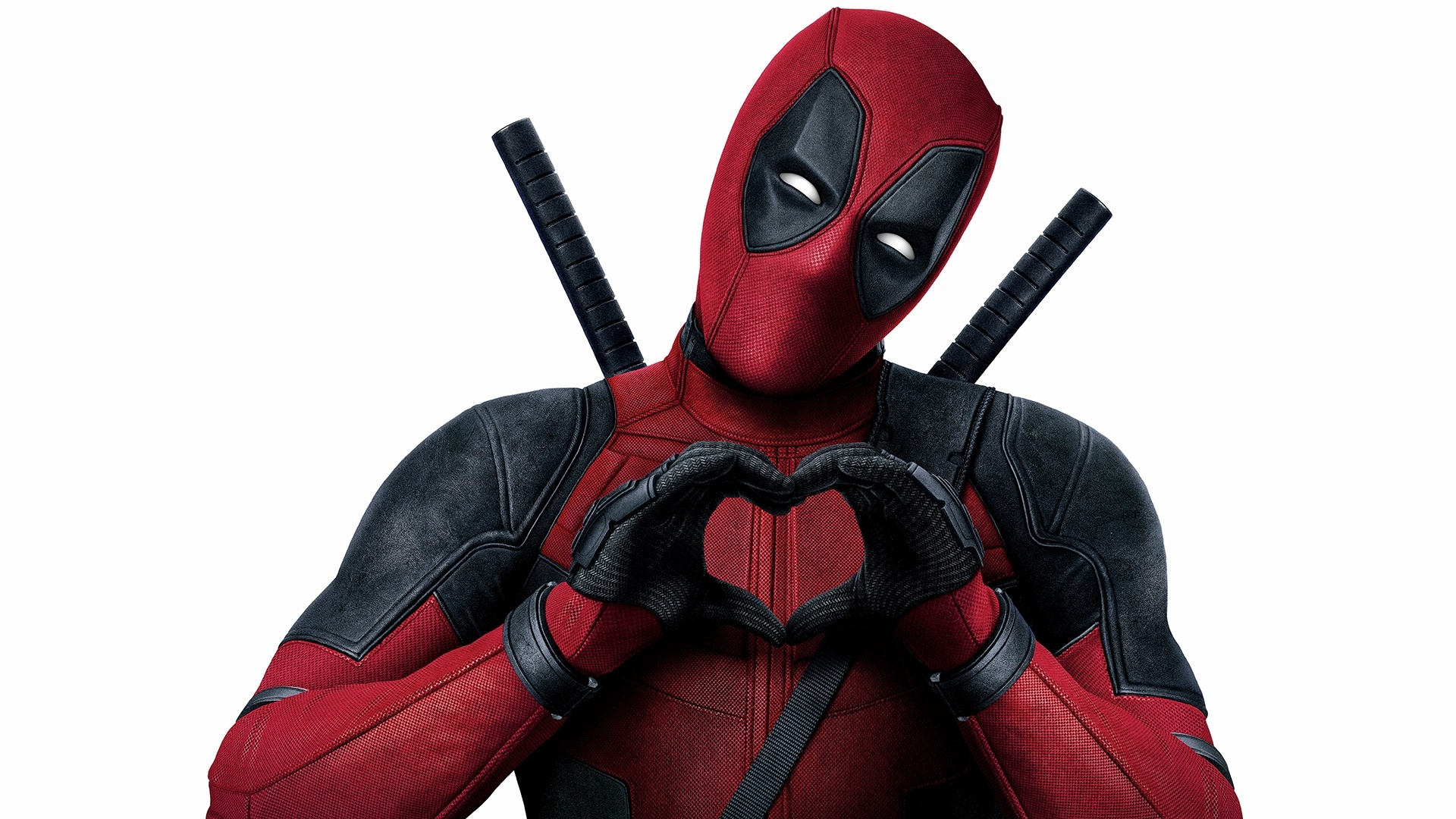 Awesome-Deadpool-Heart-1920x1080-wallpaper-wpc9002454