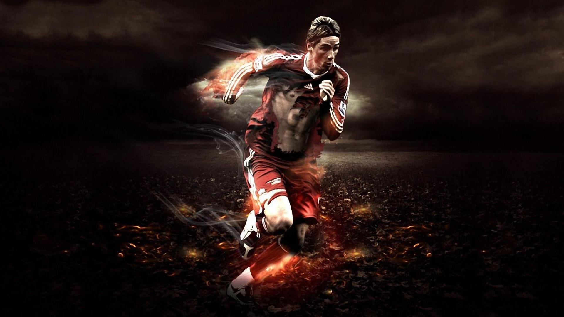 Awesome-Soccer-HD-Free-Download-wallpaper-wpc9002473