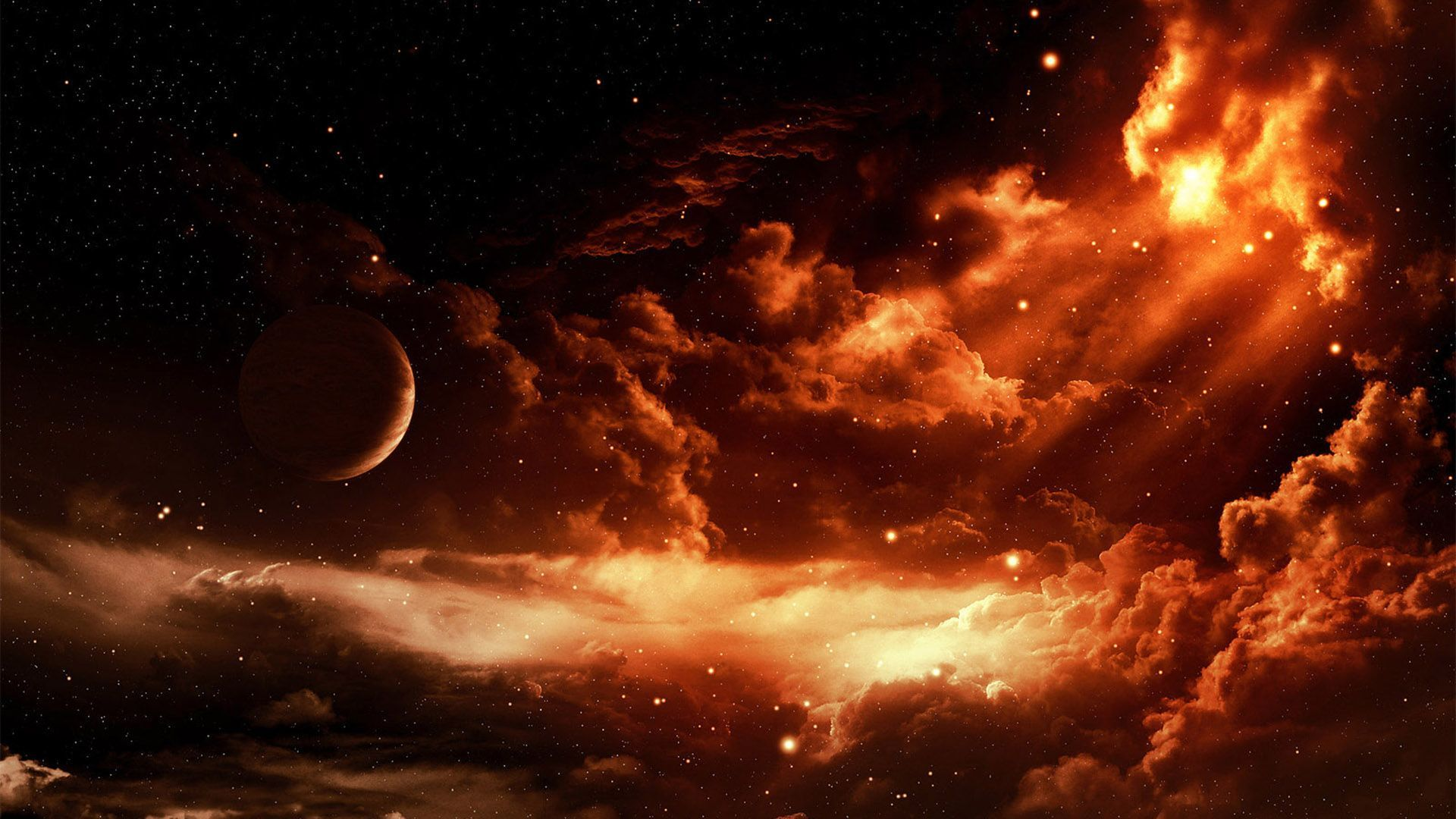 Awesome-Space-For-Android-wallpaper-wpc5802425