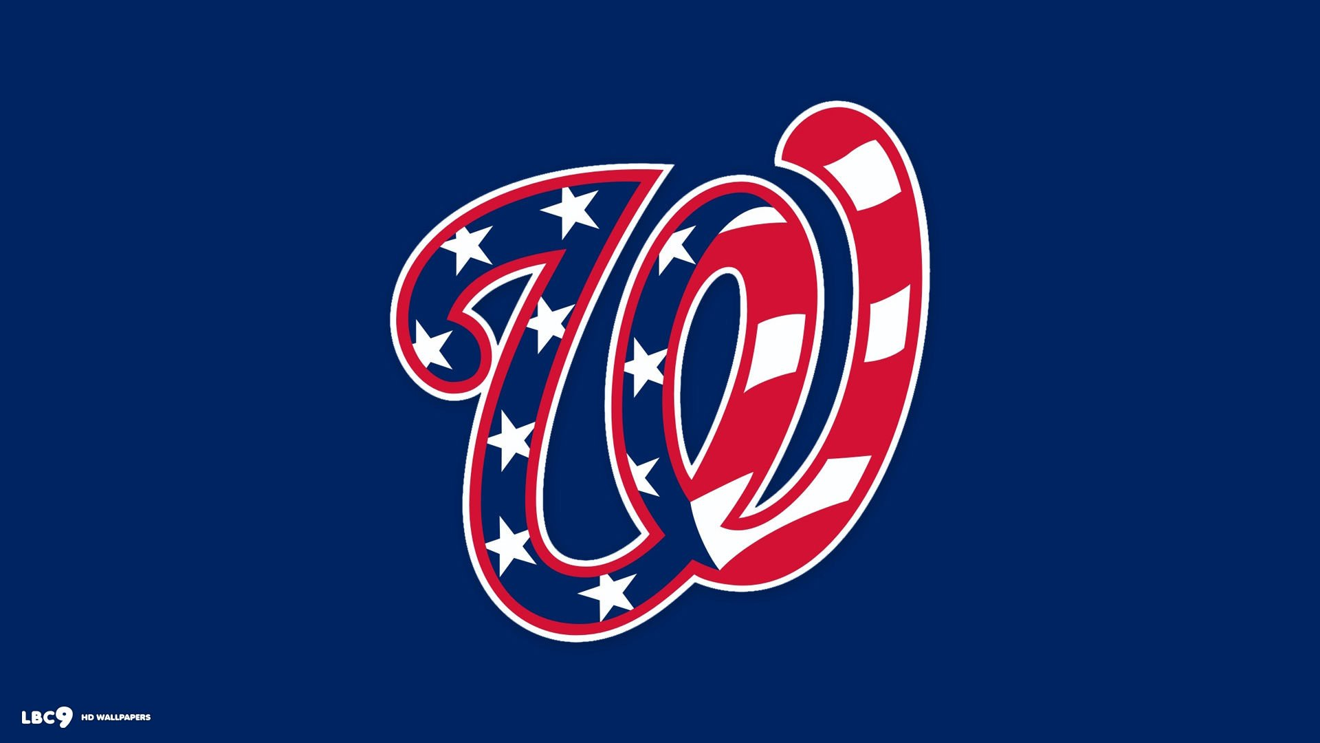 Awesome-Washington-Nationals-Full-HD-Pictures-%C3%97-Nationals-Adorable-W-wallpaper-wp3602872