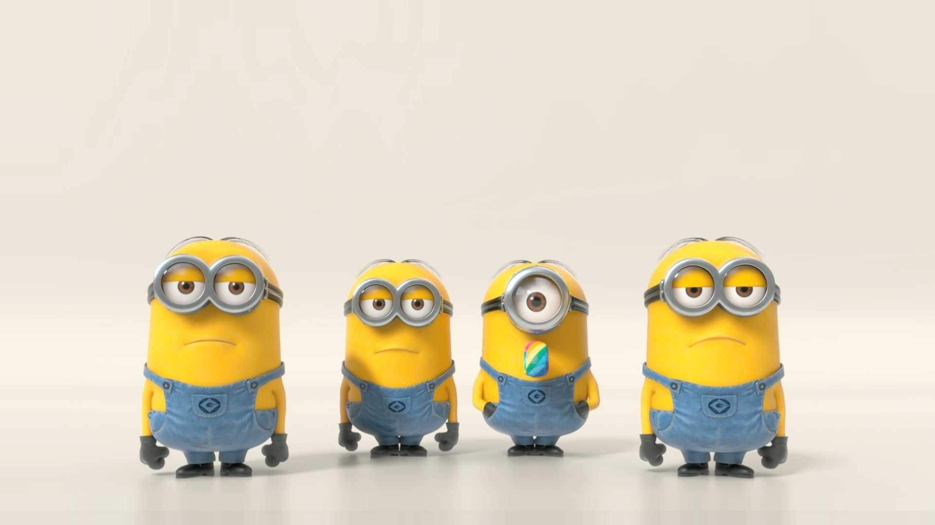 Awesome-minions-backgrounds-hd-free-download-wallpaper-wpc9002469