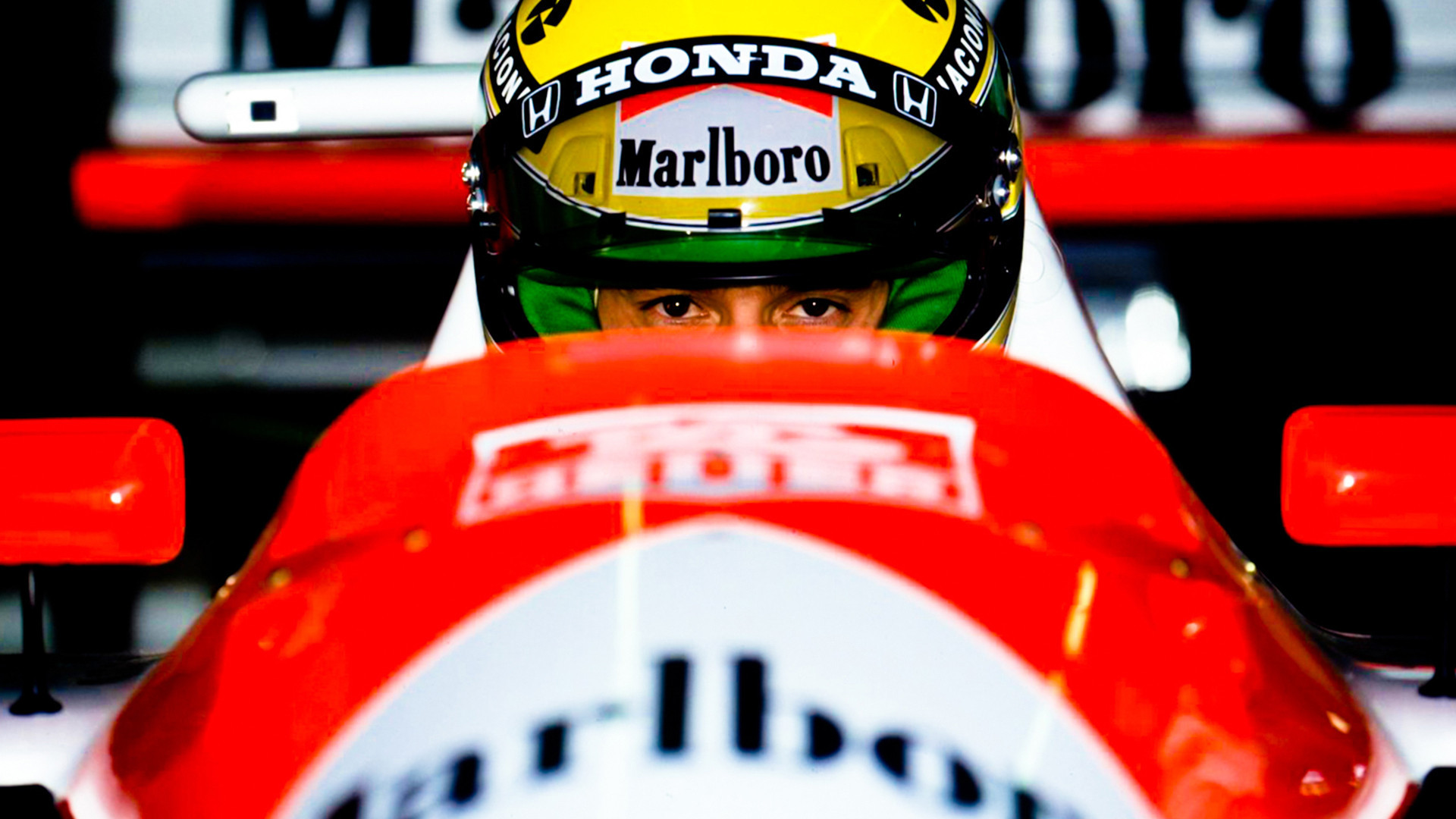 Ayrton-Senna-wallpaper-wp3602875