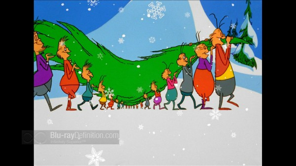 BDDefinition-HowtheGrinchStoleChristmas-b-1080-wallpaper-wp3802882