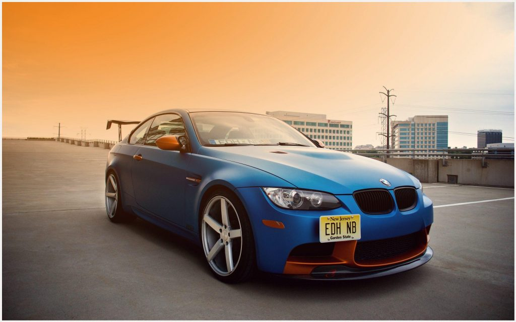 BMW-E-M-Blue-Car-bmw-e-m-blue-car-1080p-bmw-e-m-blue-car-d-wallpaper-wpc5802955