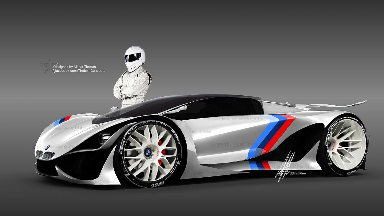 BMW-MT-MACH-SUPER-SONIC-wallpaper-wp3603606